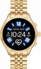 Zegarek Michael Kors MKT5078