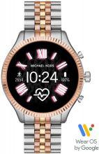 Zegarek Michael Kors MKT5080