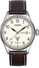 Zegarek Junkers 6164-5                                         %