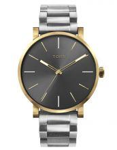 Zegarek Torii G45SB.AG                                       %