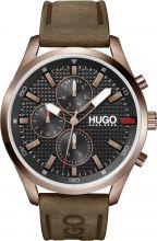 Zegarek Hugo 1530162