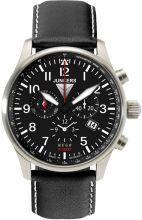 Zegarek Junkers 6684-2