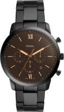 Zegarek Fossil FS5525