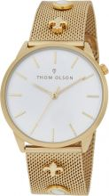 Zegarek Thom Olson CBTO016