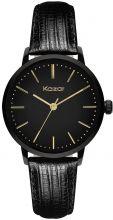 Zegarek Kazar 200.RO.5.1