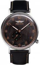 Zegarek Junkers 5934-2