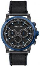 Zegarek Kenneth Cole KC51014002
