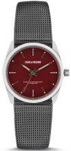 Zegarek Zadig&Voltaire ZVF235-MG