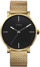 Zegarek Torii G45GG.B5