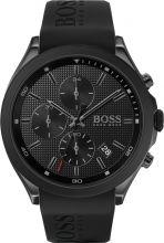Zegarek Boss 1513720