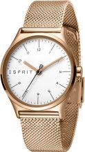 Zegarek Esprit ES1L034M0085                                   %