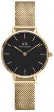 Zegarek Daniel Wellington DW00100349