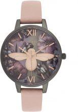 Zegarek Olivia Burton OB16TW02