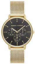Zegarek Rebecca Minkoff 2200284