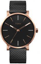 Zegarek Torii R45BG.BR                                       %