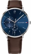 Zegarek Tommy Hilfiger 1791508