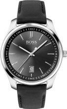 Zegarek Boss 1513729