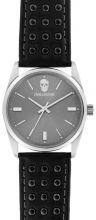 Zegarek Zadig&Voltaire ZVF242