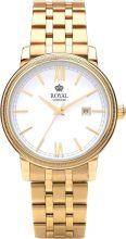 Zegarek Royal London 41299-07