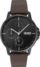 Zegarek Hugo 1530024