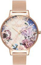Zegarek Olivia Burton OB16EG86