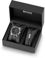 Zegarek Boss 1570087