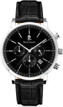 Zegarek Pierre Lannier 213C133