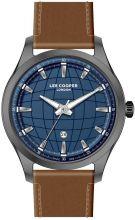 Zegarek Lee Cooper LC07074.095