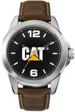 Zegarek CAT YS.140.35.131