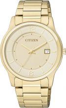 Zegarek Citizen BD0022-59A