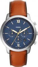Zegarek Fossil FS5453