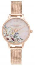 Zegarek Olivia Burton OB16EG157