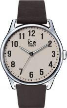 Zegarek Ice-Watch 013045