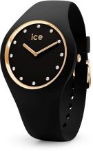 Zegarek Ice-Watch 016295