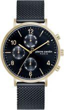 Zegarek Pierre Cardin PC902641F09                                    %