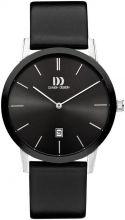 Zegarek Danish Design IQ13Q1118