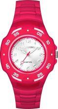 Zegarek Timex TW5M06500