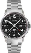 Zegarek Junkers 6848M-2