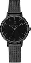 Zegarek Pierre Lannier 093L938