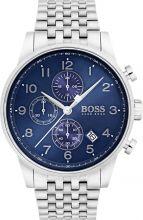 Zegarek Boss 1513498