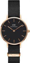 Zegarek Daniel Wellington DW00100247