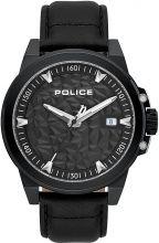 Zegarek Police PL.15398JSB/02