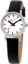 Zegarek Mondaine A658.30301.11SBB