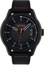 Zegarek Boss Orange 1550003                                        %