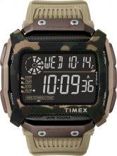 Zegarek Timex TW5M20600