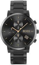Zegarek Boss 1513780