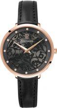 Zegarek Pierre Lannier 039L933