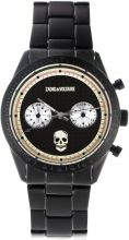 Zegarek Zadig&Voltaire ZVM124