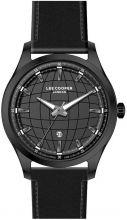 Zegarek Lee Cooper LC07074.651
