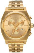 Zegarek Nixon A9721502
